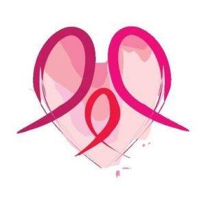 Driven by Heart fighting breast cancer together