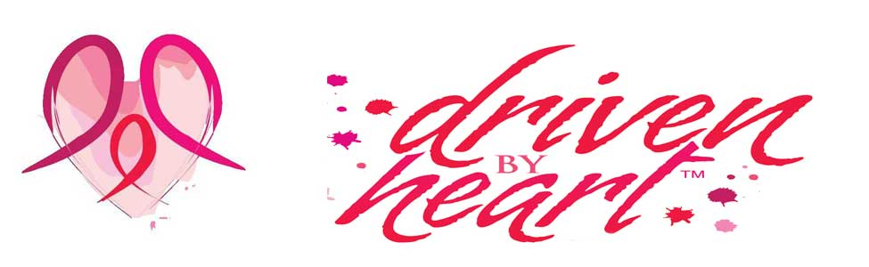 Driven by Heart